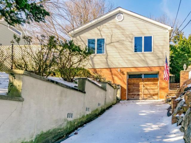 51 Grassy Sprain Road, Yonkers, NY 10710 (MLS #4908413) :: Mark Boyland Real Estate Team