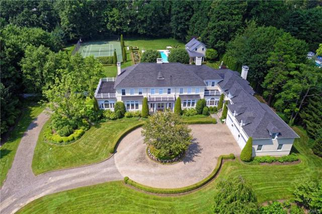 19 Murray Hill Road, Scarsdale, NY 10583 (MLS #4908417) :: William Raveis Baer & McIntosh