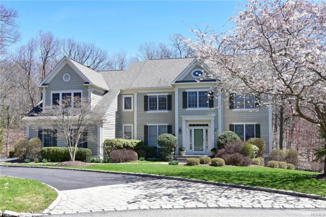38 N Brook Lane, Irvington, NY 10533 (MLS #4908478) :: Mark Boyland Real Estate Team
