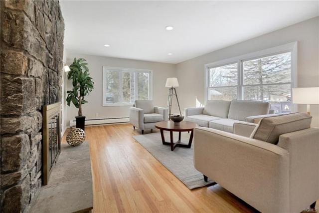 96 Lakeside Road, Mahopac, NY 10541 (MLS #4908515) :: Stevens Realty Group