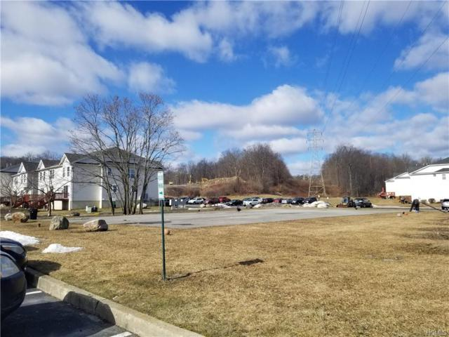 5 Lexington Way, Middletown, NY 10940 (MLS #4908541) :: The Anthony G Team