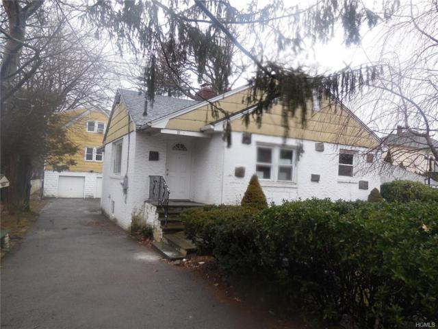 10 9th Street, New Rochelle, NY 10801 (MLS #4908542) :: Mark Boyland Real Estate Team