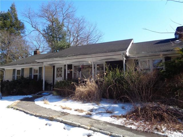 375 Rte 22, Goldens Bridge, NY 10526 (MLS #4908561) :: William Raveis Baer & McIntosh