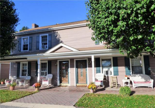 189 5th Street, Verplanck, NY 10596 (MLS #4908574) :: Stevens Realty Group