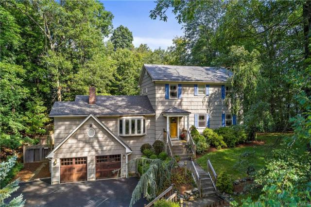 28 William Puckey Drive, Cortlandt Manor, NY 10567 (MLS #4908602) :: Stevens Realty Group