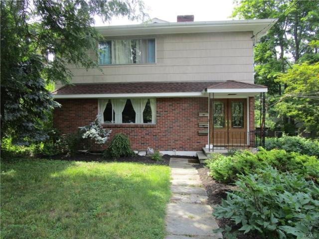 80 E Sunnyside Lane, Irvington, NY 10533 (MLS #4908645) :: Mark Boyland Real Estate Team