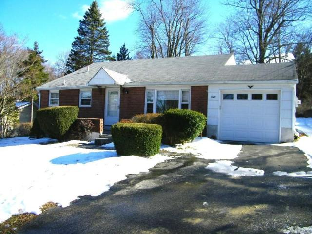 8 Mac Arthur Boulevard, Cortlandt Manor, NY 10567 (MLS #4908721) :: Stevens Realty Group