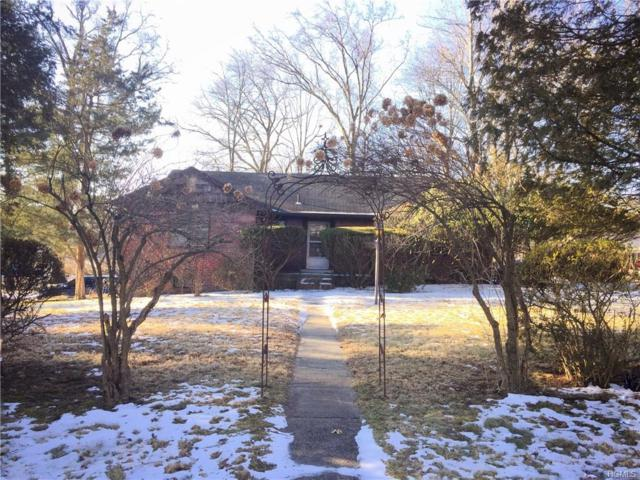 43 Sutin Place, Spring Valley, NY 10977 (MLS #4908736) :: Shares of New York