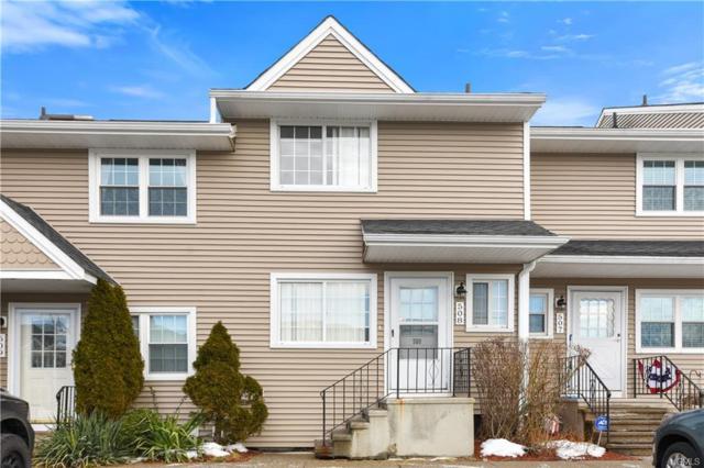 508 Covington Green Lane, Patterson, NY 12563 (MLS #4908737) :: Shares of New York