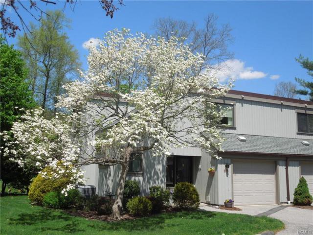 230 Heritage Hills A, Somers, NY 10589 (MLS #4908767) :: Mark Boyland Real Estate Team