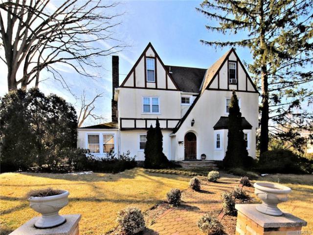 20 Coventry Lane, New Rochelle, NY 10805 (MLS #4908777) :: Mark Boyland Real Estate Team