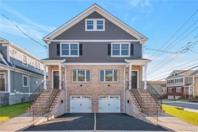 183A Fremont Left Side Street, Harrison, NY 10528 (MLS #4908781) :: Mark Boyland Real Estate Team