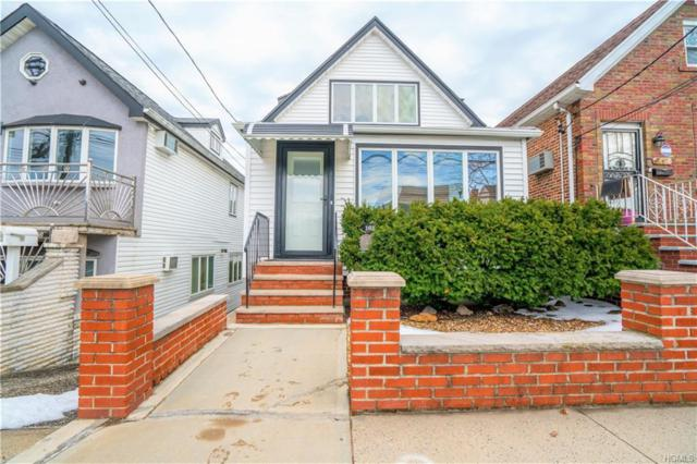 1618 Kennellworth Place, Bronx, NY 10465 (MLS #4908814) :: Mark Boyland Real Estate Team