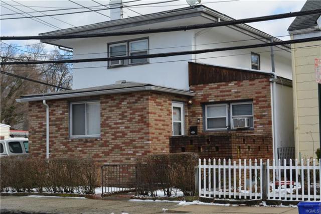 40 S Washington Street, Tarrytown, NY 10591 (MLS #4908846) :: William Raveis Legends Realty Group