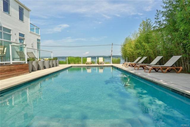 790 Piermont Avenue, Piermont, NY 10968 (MLS #4908847) :: Mark Boyland Real Estate Team