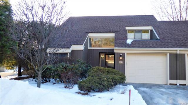 574 Heritage Hills A, Somers, NY 10589 (MLS #4908861) :: Mark Boyland Real Estate Team