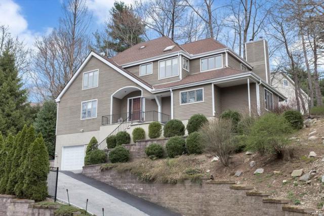 15 Sycamore Lane, Irvington, NY 10533 (MLS #4908888) :: William Raveis Legends Realty Group