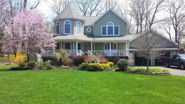 60 Call Hollow Road, Pomona, NY 10970 (MLS #4908905) :: William Raveis Legends Realty Group