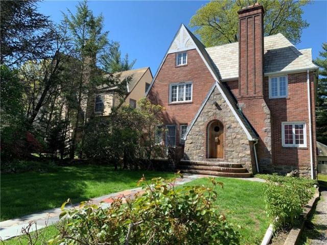 72 Stonelea Place, New Rochelle, NY 10801 (MLS #4908908) :: William Raveis Legends Realty Group