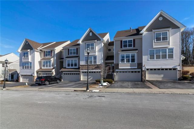 1810 Hawthorn Way, New Windsor, NY 12553 (MLS #4908915) :: Mark Boyland Real Estate Team