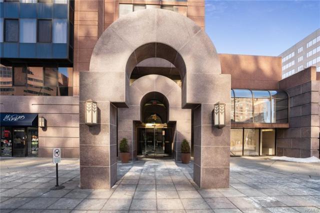 4 Martine Avenue #1018, White Plains, NY 10606 (MLS #4908933) :: Stevens Realty Group