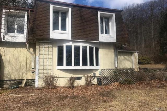 48 Seifert Lane, Putnam Valley, NY 10579 (MLS #4908950) :: Mark Seiden Real Estate Team