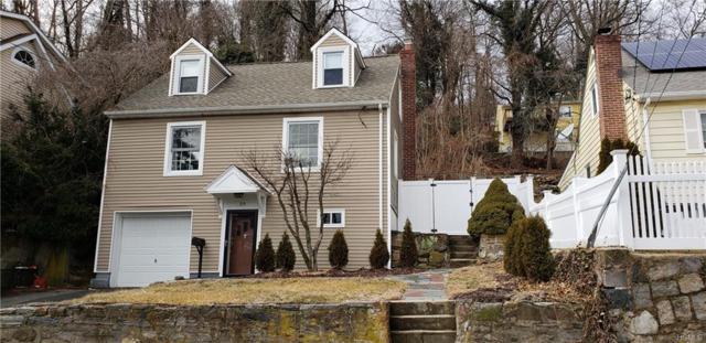 29 S Washington Avenue, Hartsdale, NY 10530 (MLS #4908964) :: Mark Boyland Real Estate Team