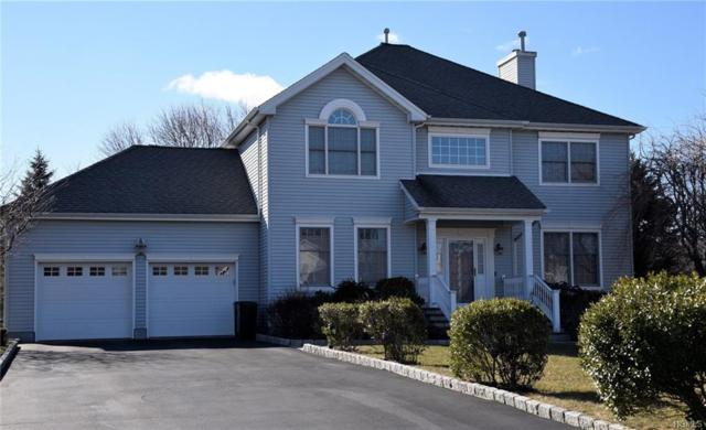 7 Tanna Hill Court, Baldwin Place, NY 10505 (MLS #4908976) :: Mark Boyland Real Estate Team