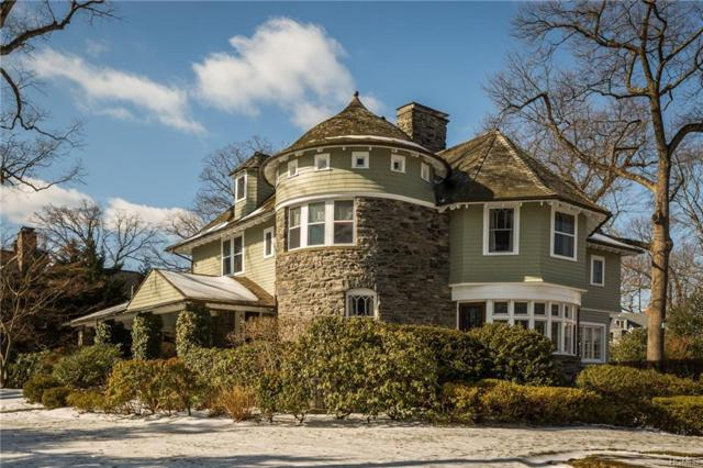 43 Prescott Avenue, Bronxville, NY 10708 (MLS #4908994) :: Mark Boyland Real Estate Team