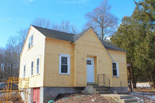 277 Miller Road, Callicoon, NY 12723 (MLS #4909005) :: Mark Boyland Real Estate Team