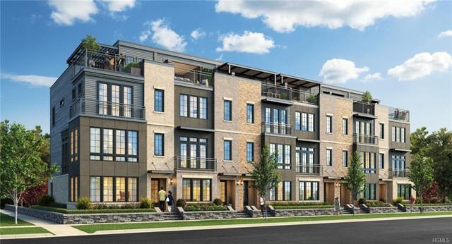 199 Beekman Avenue #4, Sleepy Hollow, NY 10591 (MLS #4909007) :: Mark Seiden Real Estate Team