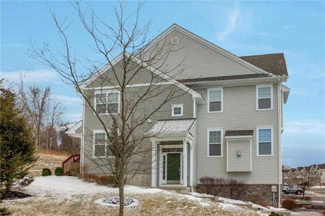 1402 Hawthorn Way, New Windsor, NY 12553 (MLS #4909018) :: Mark Seiden Real Estate Team