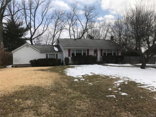 2926 Hickory Street, Yorktown Heights, NY 10598 (MLS #4909103) :: Mark Seiden Real Estate Team