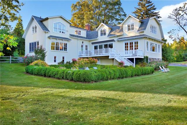 6 Golf Club Road, Call Listing Agent, CT 06830 (MLS #4909108) :: Stevens Realty Group