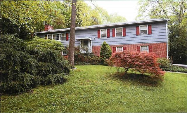 40 Coachlamp Lane, Call Listing Agent, CT 06830 (MLS #4909122) :: Stevens Realty Group