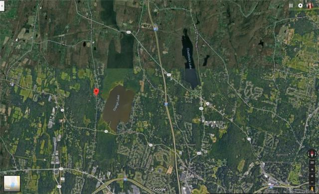 663 Rock Cut Road, Walden, NY 12586 (MLS #4909124) :: Stevens Realty Group