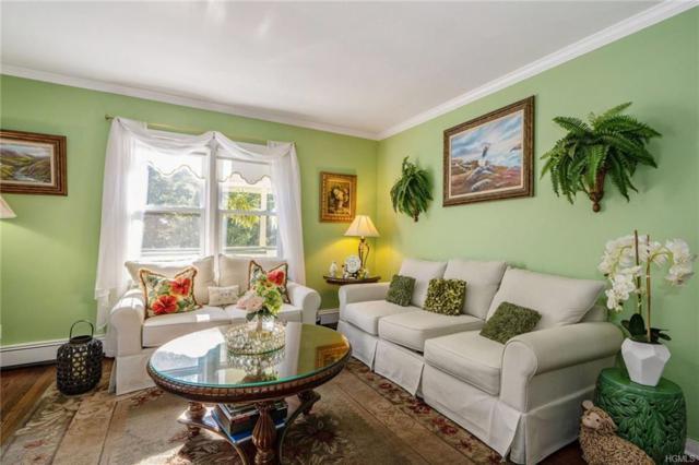 52 Heatherdell Road, Ardsley, NY 10502 (MLS #4909140) :: Stevens Realty Group