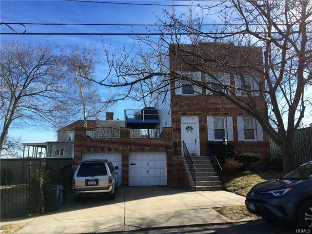 3268 Philip Avenue, Bronx, NY 10465 (MLS #4909172) :: Mark Boyland Real Estate Team