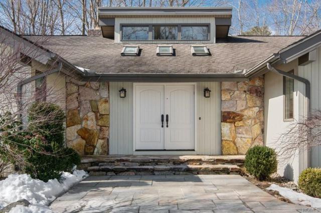 196 Deerfield Lane N, Pleasantville, NY 10570 (MLS #4909188) :: William Raveis Baer & McIntosh