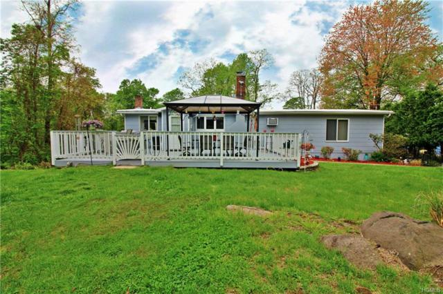 56 Dutch Street, Montrose, NY 10548 (MLS #4909193) :: Stevens Realty Group