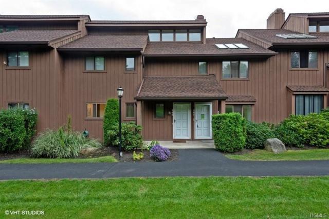 261 Old Farm Lane, Mohegan Lake, NY 10547 (MLS #4909211) :: Mark Seiden Real Estate Team