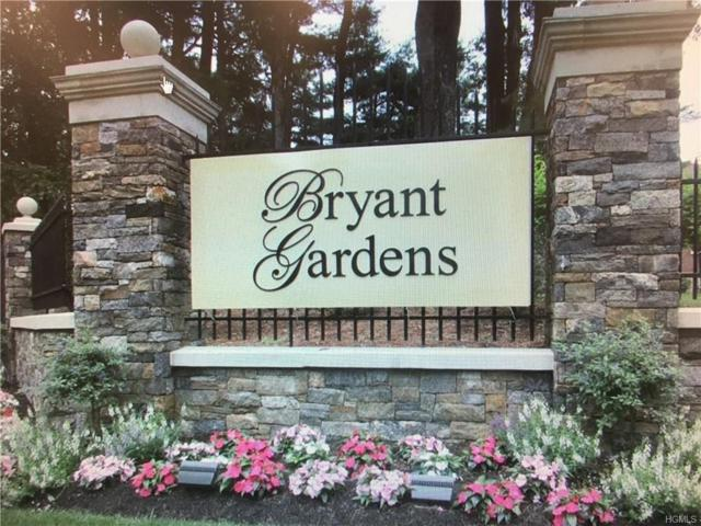 4 Bryant Crescent 2A, White Plains, NY 10605 (MLS #4909212) :: William Raveis Legends Realty Group