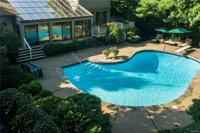 14 Park Road, Scarsdale, NY 10583 (MLS #4909215) :: Mark Seiden Real Estate Team