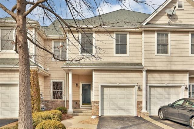 1703 Half Moon Bay Drive, Croton-On-Hudson, NY 10520 (MLS #4909241) :: Mark Seiden Real Estate Team
