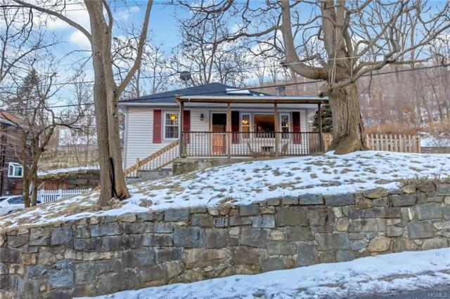 23 Eagle Valley Road, Highland Falls, NY 10928 (MLS #4909266) :: Mark Seiden Real Estate Team