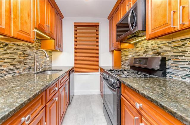 525 W 235th Street 2A, Bronx, NY 10463 (MLS #4909305) :: Mark Boyland Real Estate Team