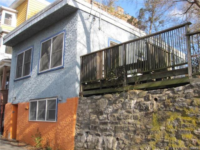 68 Southside Avenue, Hastings-On-Hudson, NY 10706 (MLS #4909307) :: Stevens Realty Group