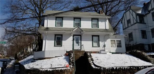 143 Roberts Lane, Yonkers, NY 10701 (MLS #4909319) :: Stevens Realty Group