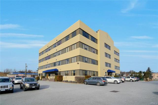 225 Dolson Avenue #302, Middletown, NY 10940 (MLS #4909331) :: William Raveis Legends Realty Group