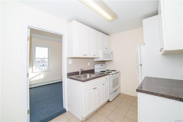 8 Stewart Place, Yonkers, NY 10701 (MLS #4909386) :: Stevens Realty Group